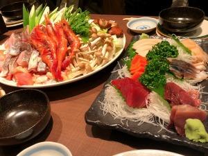 nakagawafood3